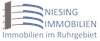 Niesing Immobilien IVD