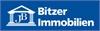Bitzer Immobilien / Zertifizierter Dipl.-Sachverständiger für Immobilienbewertung (DIA)