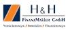 H&H FinanzMakler GmbH
