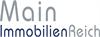 Main ImmobilienReich GmbH