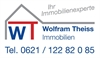 Theiss Immobilien Mannheim