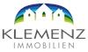 Klemenz GmbH, Klemenz Immobilien