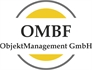 OMBF ObjektManagement GmbH
