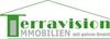 Immobilienbüro Terravision Ursel Liekweg