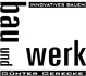bau und werk - Skyline Immobilien