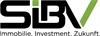 SIBV Immobilienbetriebs- und -vermarktungsgesellschaft mbH