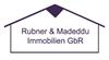 Rubner & Madeddu Immobilien GbR