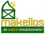 makellos ...die anderen immobilienmakler! GmbH & Co. KG