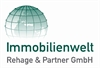 Immobilienwelt Rehage & Partner GmbH