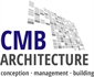 CMB Architecture
