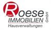Jürgen Roese Immobilien GmbH