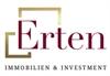 ERTEN Immobilien & Investmentmakler