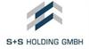 S+S Holding GmbH