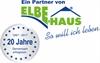 Elbe-Haus® Vertriebspartner Dirk Hainke