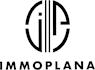 Immoplana Objektverwaltung GmbH