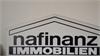 Nafinanz Immobilien GmbH