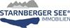 Starnberger See Immobilien GmbH & Co. KG