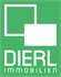 Dierl Immobilien
