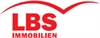 LBS Immobilien GmbH NordWest Solingen