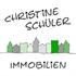 Christine Schüler Immobilien