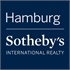 HIR Hamburg International Realty GmbH