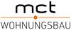 mct Wohnungsbau GmbH