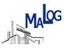 MaLog Marwitz Logistik Immobilien