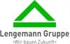 Lengemann + Co Bau GmbH