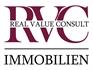 RVC Immobilien Vertriebs GmbH & Co KG Zweigniederlassung Österreich