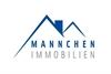 MANNCHEN-IMMOBILEN