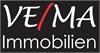 Augustin Hutter GmbH Abt. VE/MA Immobilien Dienstleistungen