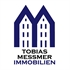 TOBIAS MESSMER IMMOBILIEN seit 1995