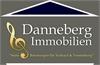 Danneberg - Immobilien