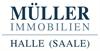 Müller Immobilen Halle/S.
