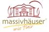 massivhäuser mit flair GmbH
