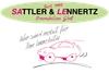 Sattler & Lennertz Immobilien GbR