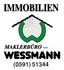 MAKLERBÜRO WESSMANN GmbH