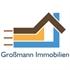 Grossmann Immobilien