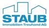 STAUB Immobilien Treuhand AG