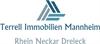 Terrell Immobilien Mannheim