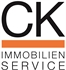 CK-Immobilienservice GmbH
