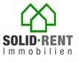 Solid-Rent-Immobilien Vermietungs- und Verwaltungs GmbH