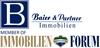 Baier & Partner Immobilien GbR