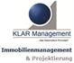 Klar Management GmbH & Co.KG