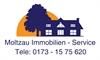 Moltzau Immobilien - Service