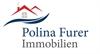 Polina Furer Immobilien