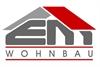EM-Wohnbau GmbH