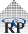 Russig & Partner Immobilien