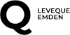 Leveque-Emden Immobilien | Finanzierung