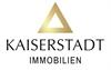 Kaiserstadt Immobilien KdG GmbH & Co. KG